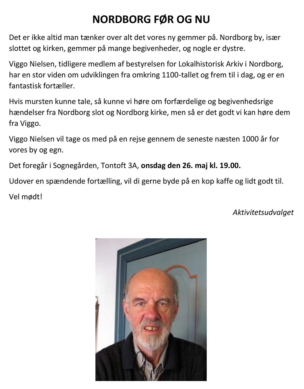 Foredrag-med-Viggo