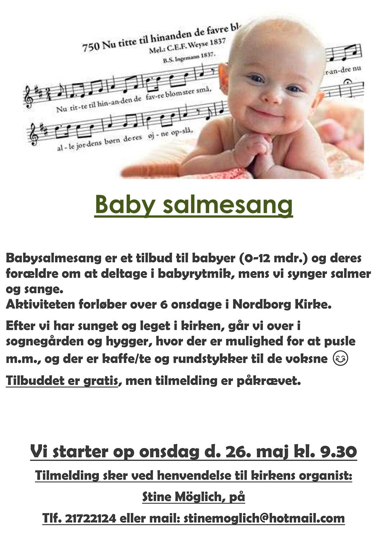 babysalmesang-2021-maj