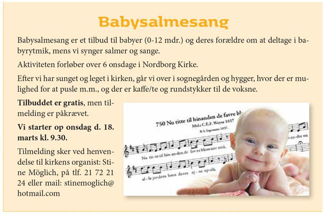 Babysalmesang-2020
