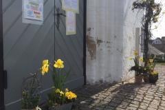 Nordborg-kirke-paasken20-2