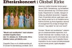 Efteraarskoncert-oks-kirk-21