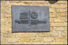 Unesco2015