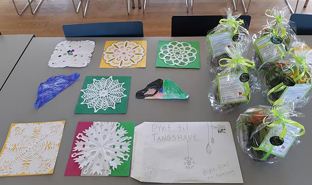 Tangshave-Paske20-6